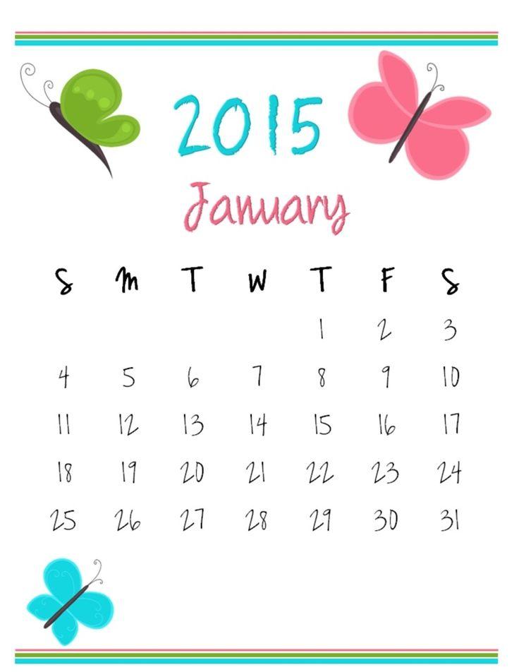 january calendar in tamil xv-gimnazija