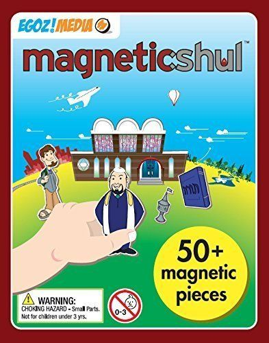 1082 Best Images About Magnets & Magnetic Toys On