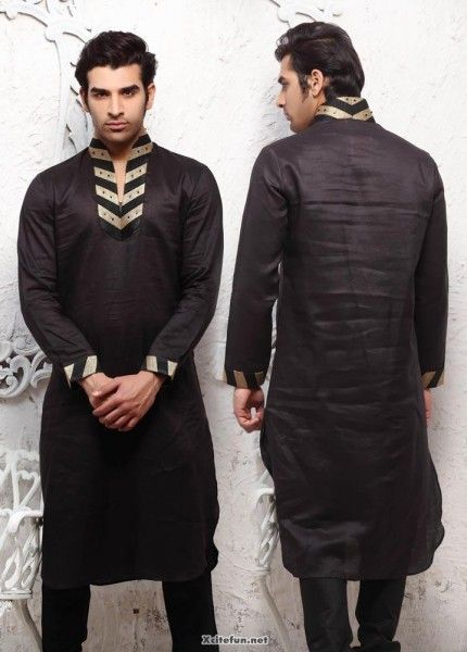 36 best ideas about Wedding Attire Indian on Pinterest | Pajamas ...