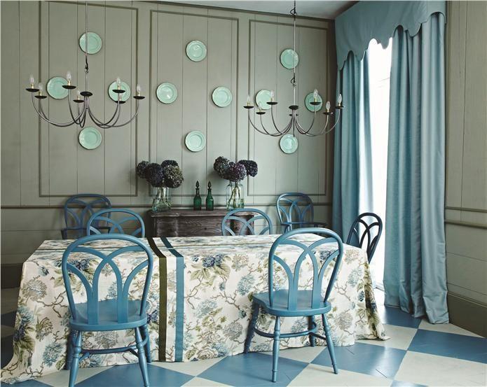 171 Best Floors Doors Images On Pinterest