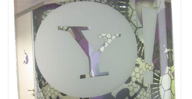 Yahoo! compra Qwiki #noticias #Internet