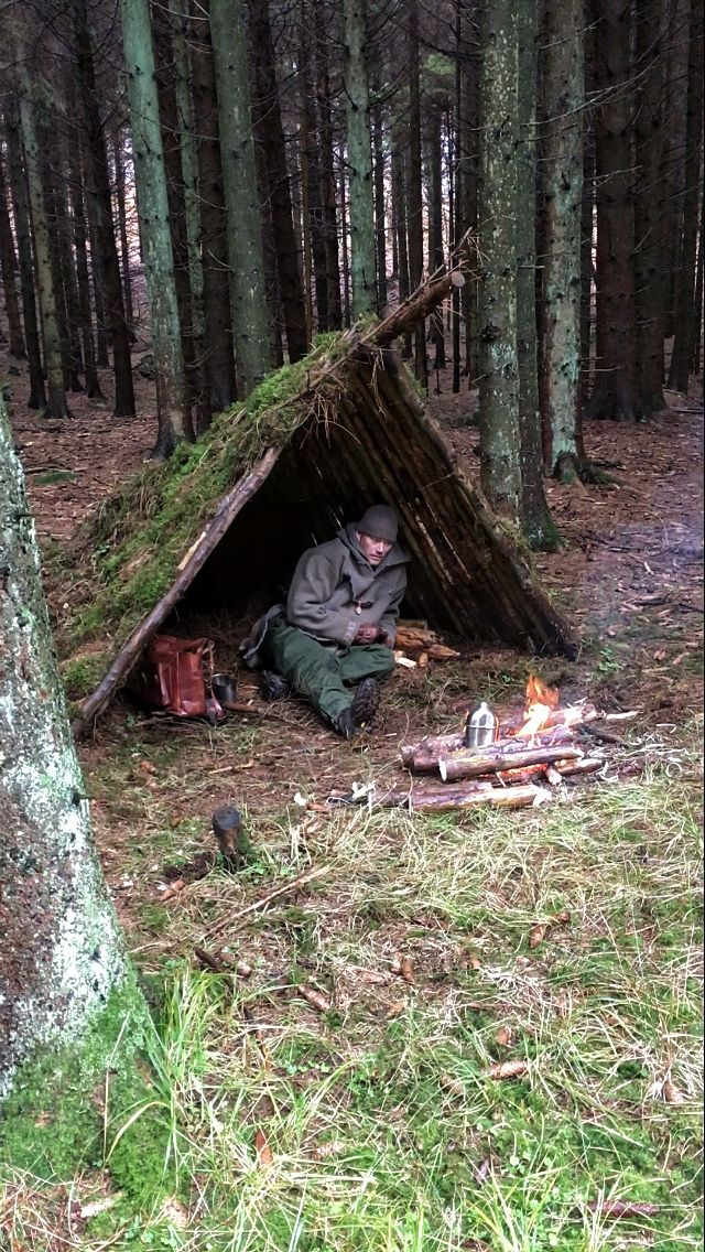 your survival alone in the wilderness Entire alone list of survival items we all know contestants pick from a list of survival items (list of 40 items below) but what else is on alone list of survival items.