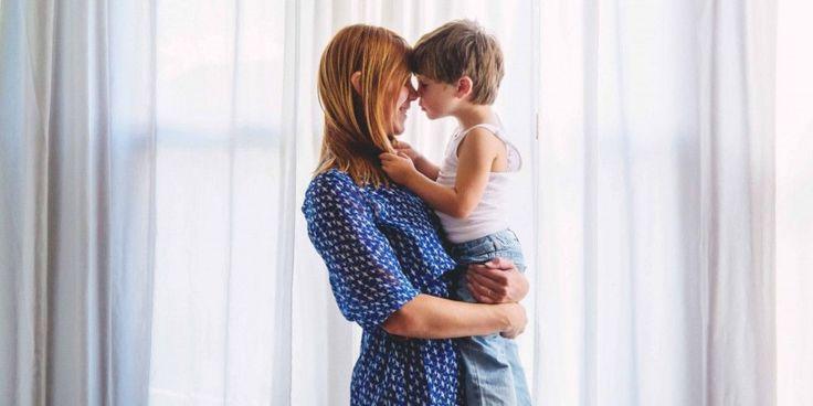 Zia e nipote: i vantaggi di un rapporto così speciale