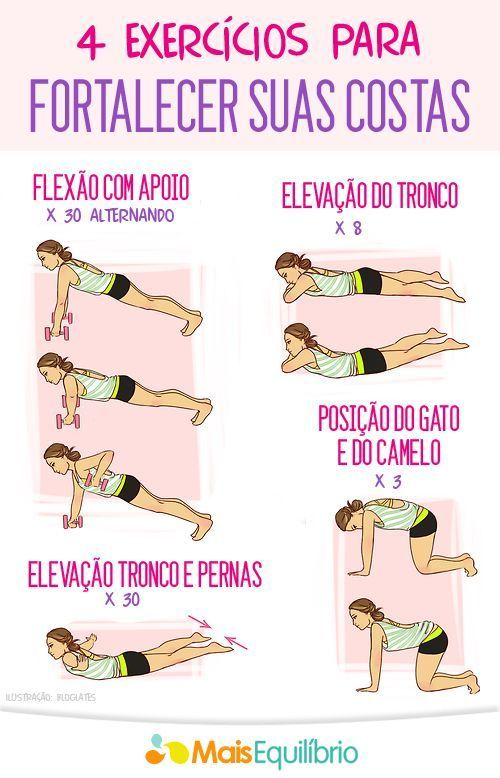 c886554c46c0c0d2e5039faeed0e3928--personal-trainer-workout.jpg (500×778)