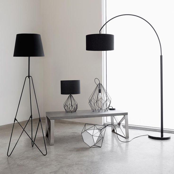 Best 25 designer floor lamps ideas on pinterest for Arch floor lamps for living room