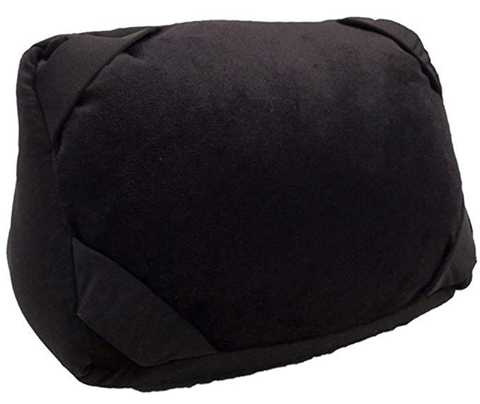 Multi Function Sofa Bed Travel Pillow