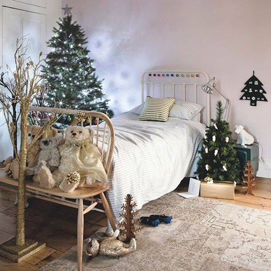 17 Best Images About Bedroom Enchanted Forest Project On