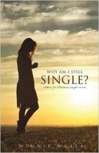 winnie christian personals Catholicmatchcom is the best place for catholic singles to meet online find single catholic men and single catholic women in our community for catholic dating, catholic friendship and catholic marriage.