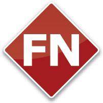 #Testsieger: Das Handgelenk-Blutdruckmessgerät RS2 von OMRON - FinanzNachrichten.de: FinanzNachrichten.de Testsieger: Das…