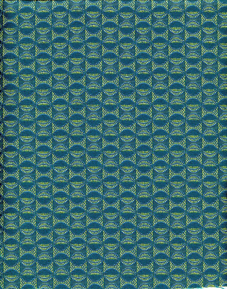155 Best Images About Beach And Coastal Upholstery Fabric