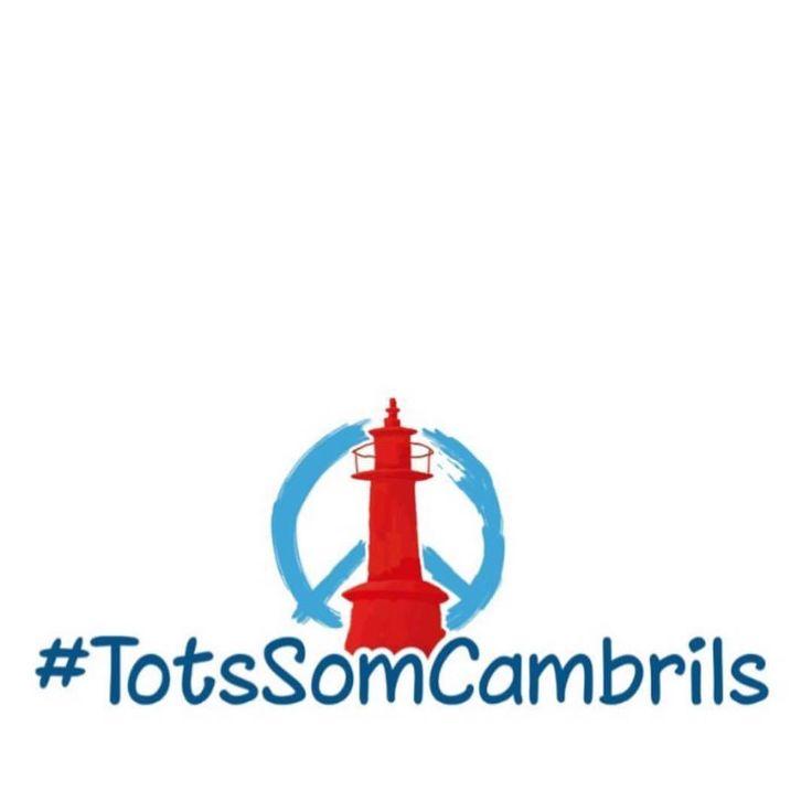 L'AJUNTAMENT DE CAMBRILS, ha convocat una manifestació de rebuig als atemptats i de suport a les víctimes per divendres a les 20 hores. La marxa solidària, sota el lema #TotsSomCambrils, sortirà del...
