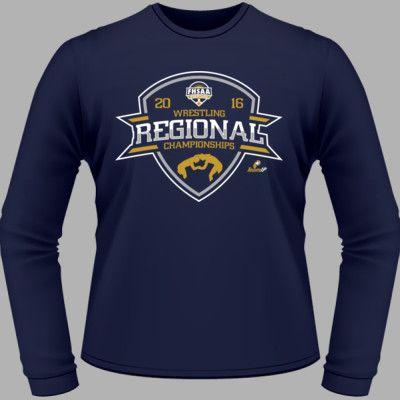 2016 fhsaa wrestling regional championships class 3a for Wrestling tournament t shirt designs