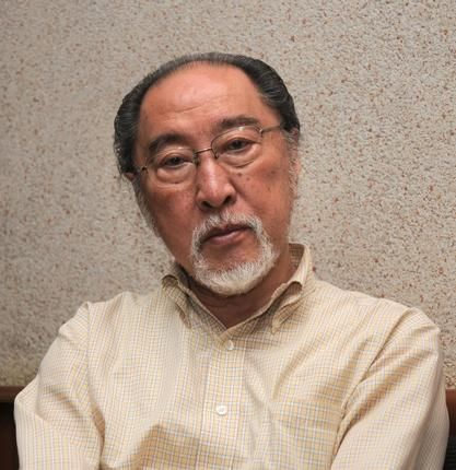 Tamil scholar who inspired a generation: Noboru Karashima, the distinguished scholar and historian of South Asia, whose body of research has rewritten the economic and social history of medieval South India, died in Tokyo on Thursday. He was 82. At the time of his death, Professor Karashima was Professor Emeritus at the University of Tokyo and Taisho University. Professor Karashima was the recipient of the Padma Shri in 2013 for his contributions in building India-Japan ties.