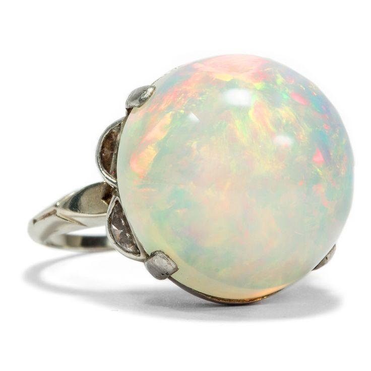 2044 besten opale Bilder auf Pinterest | Diamanten, Ohren und Blau grün