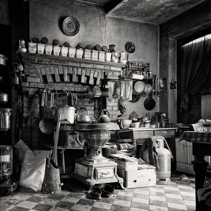 Best Barber Hell S Kitchen