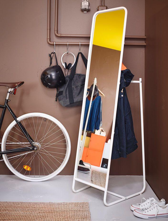 spiegel rund ikea spiegel rund ikea tranby runder. Black Bedroom Furniture Sets. Home Design Ideas