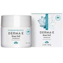 Derma E Scar Gel at Walgreens. Get free shipping at $35 and view promotions and reviews for Derma E Scar Gel