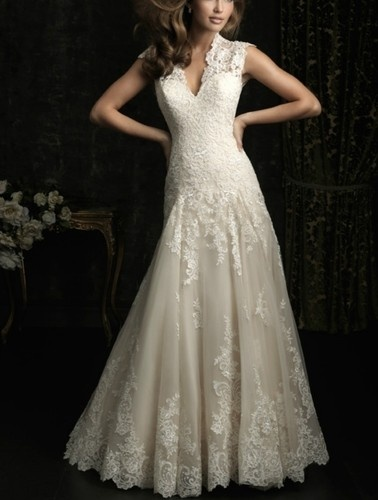 17 best images about wedding gowns on pinterest maggie for Cheap wedding dresses in knoxville tn