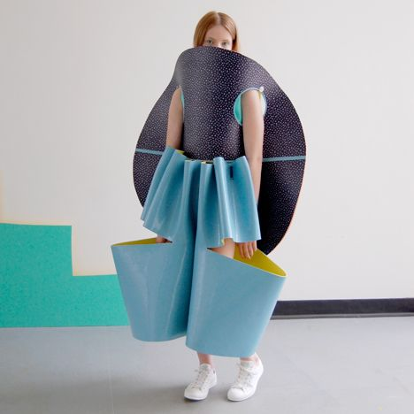 Valeska-Valentina-Jasso-Collado-Westminster-graduate-collection_dezeen_sq