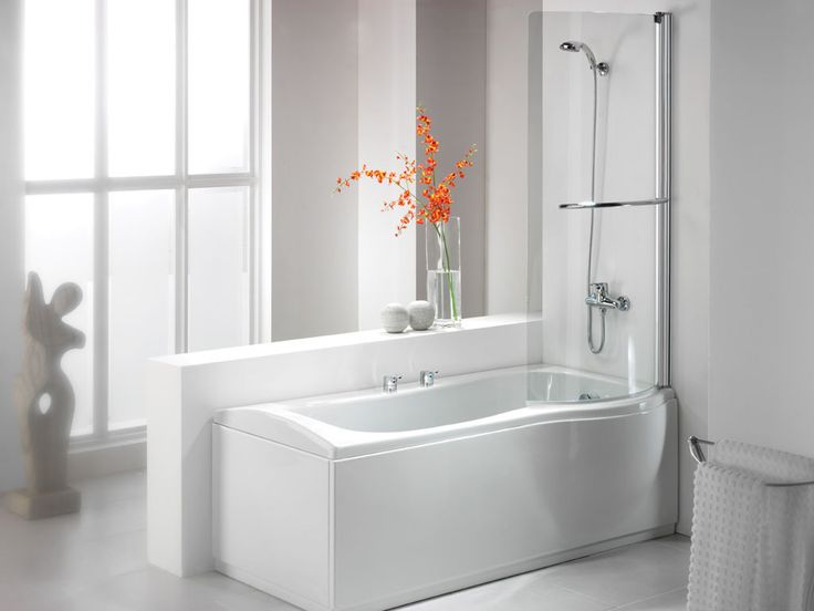 Bathroom  Minimalist White Bathtub Shower Stalls Enclosures Steam Bathtub  Installation Replacing One Piece Units Replace Doors Corner Walk In Acrylic  Glass  29 best Bathroom Remodeling images on Pinterest   Bathroom ideas  . Corner Tub Shower Units. Home Design Ideas