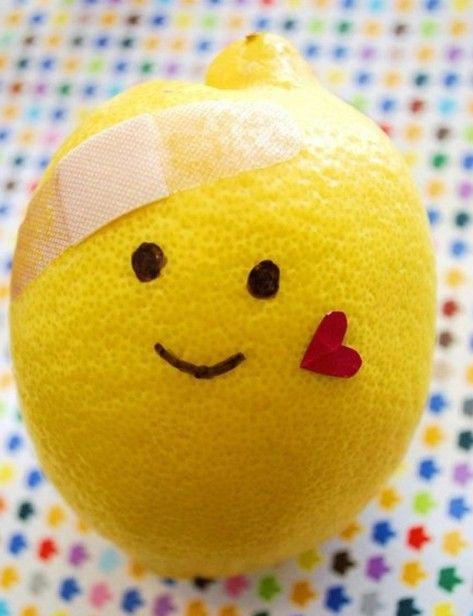13 utilisations du citron Dégraissant, Désodorisant, Blanchissant, Nettoyant, Débouche évier, anti calcaire, conservateur...