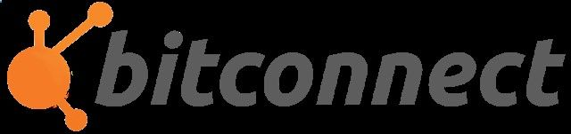 Trade Finance Business - Million Dreamer - Cryptocurrency: Earned $2000 with Bitconnect in 20 days - Bitconne... - Whether you wish to be a successful Scalper, Day Trader, Swing Trader, ot Position Trader ANY financial instrument can be traded including: Forex, Futures, Commodities, Stocks, E-Minis, Metals, Binary Options, Any Market.