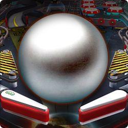 Free Download Pinball King 1.1.5 APK - http://www.apkfun.download/free-download-pinball-king-1-1-5-apk.html