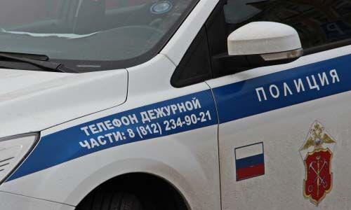 СК РФ по Санкт-Петербургу:  следователь МВД подозревается в получении взятки http://www.spbcash.ru/news1856.html  #мвд #spb