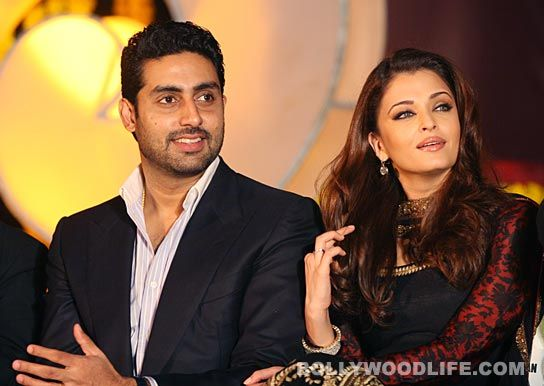 abhishek bachchan with aishwarya baby - Google Search