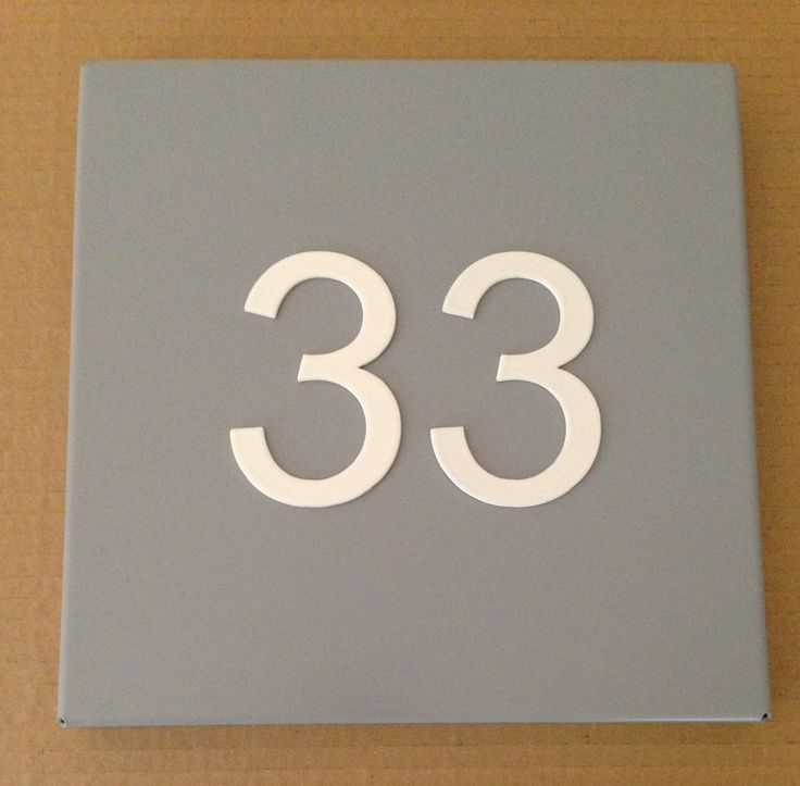 House number plates on pinterest house numbers number plates and