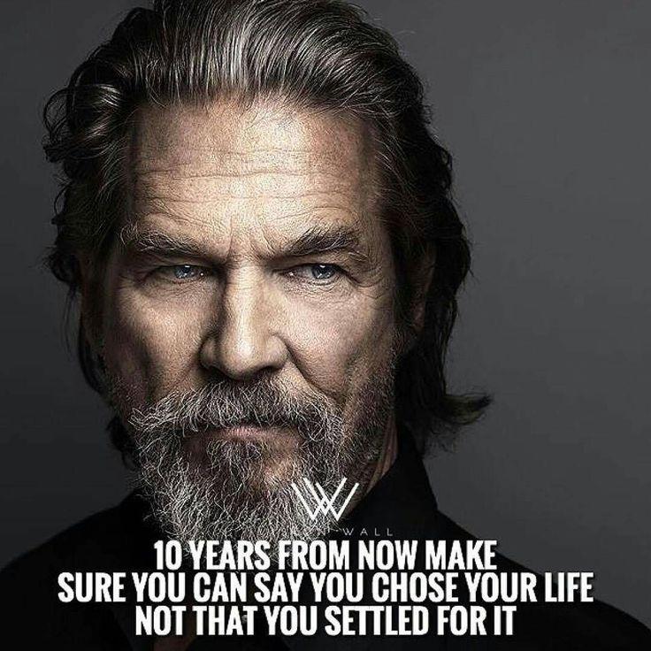 @visionocity_magazine ====================== Credit To Respective Owners ====================== Follow @daytodayhustle_ ====================== #success #motivation #inspiration #successful #motivational #inspirational #hustle #workhard #hardwork #entrepreneur #entrepreneurship #quote #quotes #qotd #businessman #successquotes #motivationalquotes #inspirationalquotes #goals #results #ceo #startups #thegrind #millionaire #billionaire  #nevergiveup #noexcuses #dontquit #takeaction #noregrets