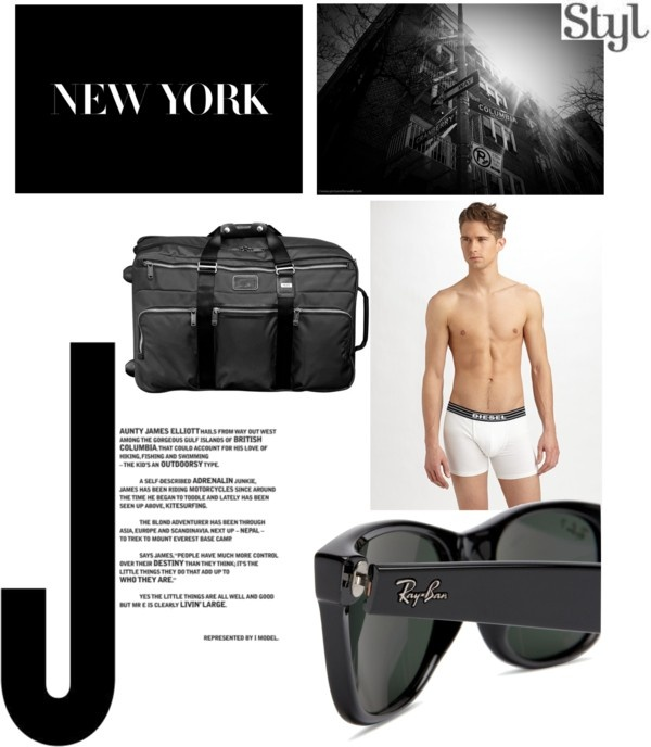 Man style 1.1, created by vschuuring on Polyvore