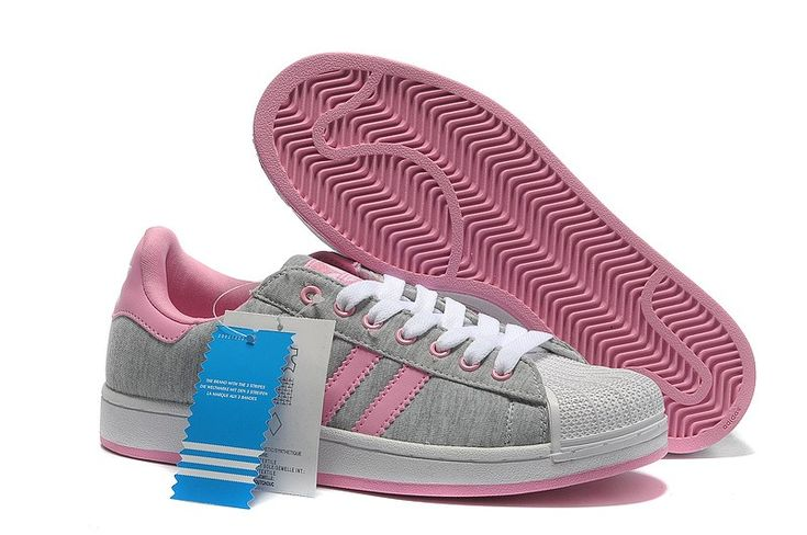 En Soldes chaussures adidas pour homme,adidas gazelle,En Soldes chaussure adidas original femme soldes