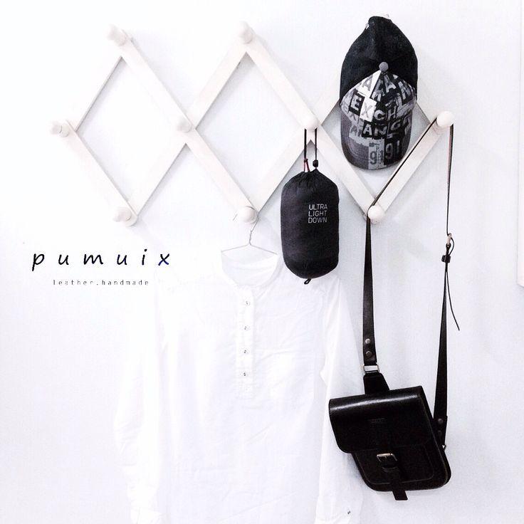 Pumuix's concept