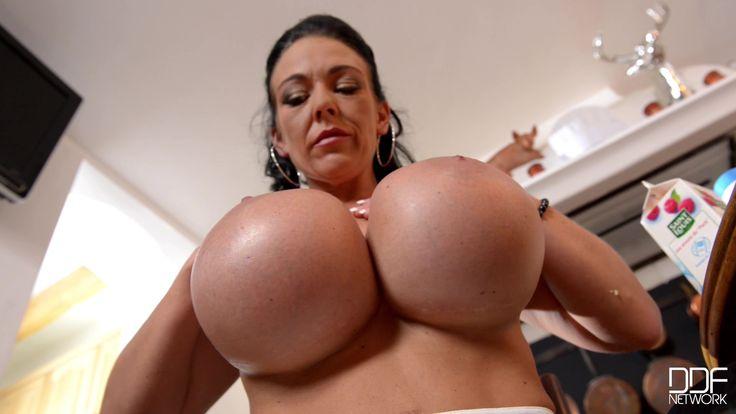 Mistress girls sex pics