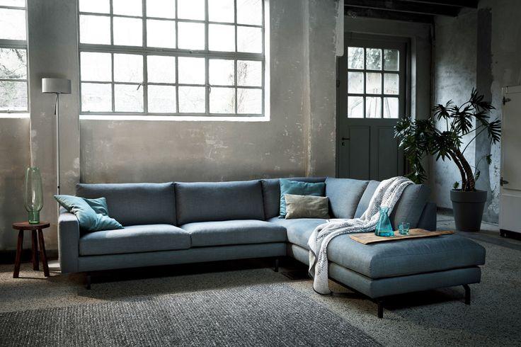 Woontrend True Blue | Inspiratie | Eijerkamp #woonidee #woontrends #interieur #blauw