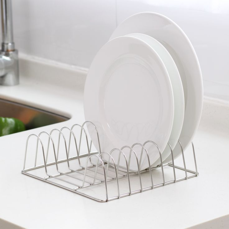 248 Best Images About Dish Rack On Pinterest Dish Drying