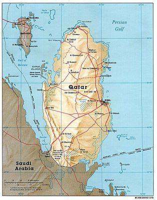Egypte, Saoedi-Arabië, Bahrein en de Verenigde Arabische Emiraten hebben vandaag hun diplomatieke banden verbroken met Qatar en het land beschuldigd van steun aan terrorisme. Hiermee opent zich de …