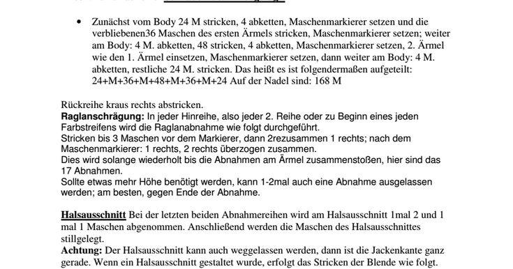 babyjacke mit raglan eigene anleitung.pdf