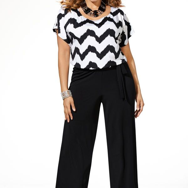 43 best plus size jumpsuits and rompers images on pinterest | plus