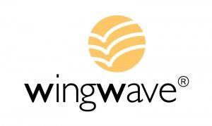 wingwave Berlin, Kurzzeit-Coaching, schnell und effektiv Probleme & Angst lösen. Souverän auftreten? wingwave! wingwave Berlin bekannt aus TV - RTL, SWR3