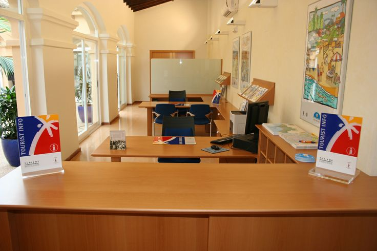 Oficina turismo canet d 39 en berenguer cerrajeros canet de for Oficina de turismo alicante