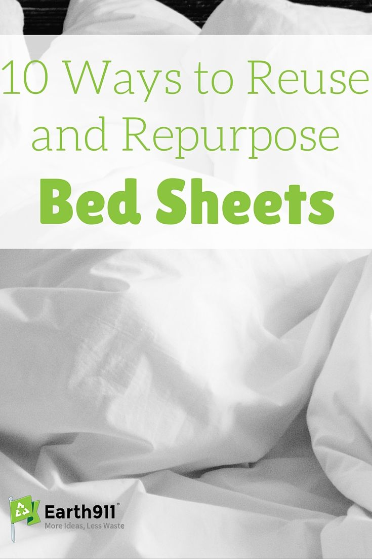 13 best crap to upcycle images on pinterest old bed sheets old