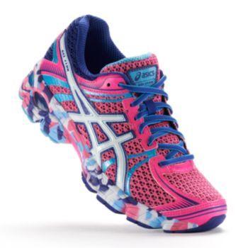 Memphis Running Shoes Store Asics