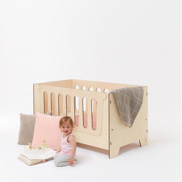 68 best images about kids rooms on pinterest kids bed linen linens and children furniture. Black Bedroom Furniture Sets. Home Design Ideas