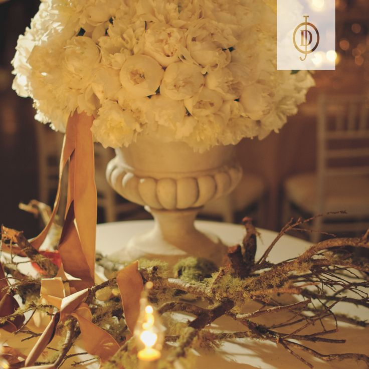 Hearing wedding bells ringing in 2017? Let #OttoDeJagerEvents mesmerise you and your guests with poise, sophistication and urbanity when creating #EventMagic! Visit www.odjevents.com for more
