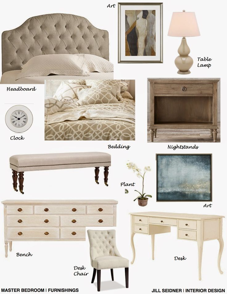 17 Best Images About Interior Design Mood Boards On