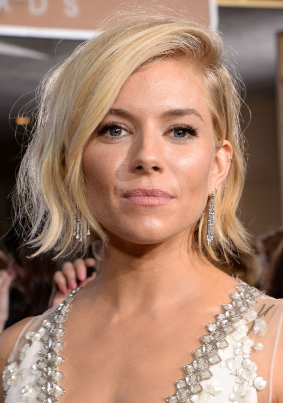 1000 images about Sienna Miller on Pinterest