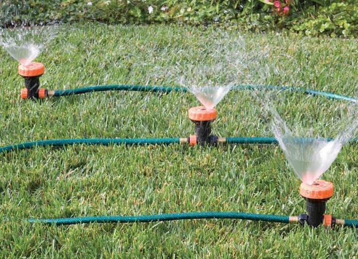 7c86bd24e0bc47f37e1fffcba5e54540 - How To Adjust Gardena Oscillating Sprinkler