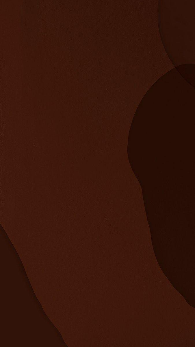 Watercolor Paint Texture Dark Brown Mobile Wallpaper Free Image By Rawpixel C In 2021 Phone Wallpaper Patterns Minimalist Wallpaper Iphone Wallpaper Tumblr Aesthetic
